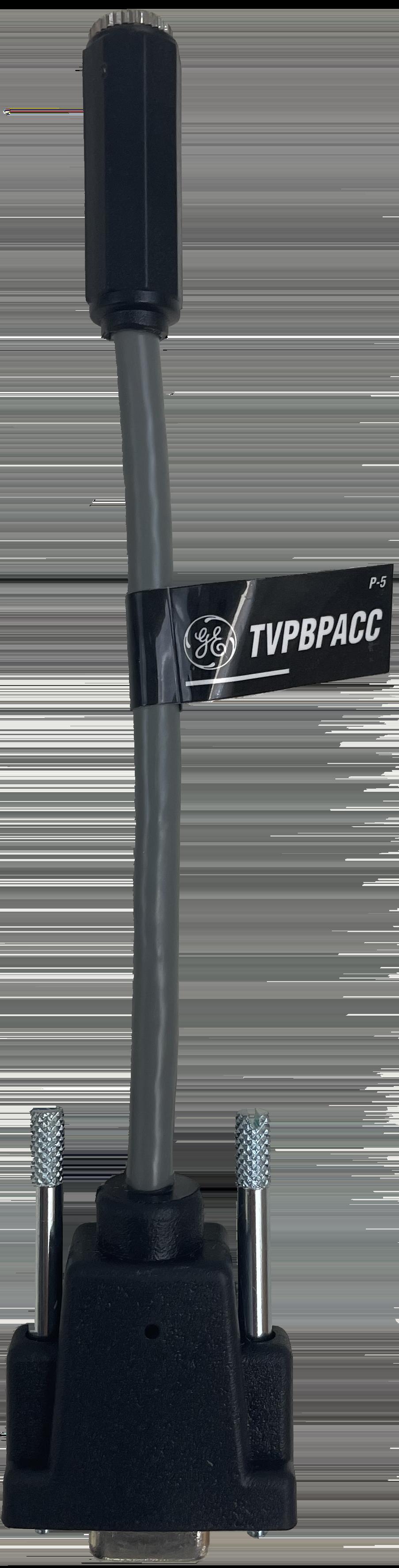 General Electric / GE TVPBPACC