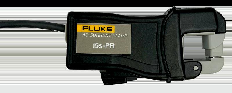 Fluke i5s-PR