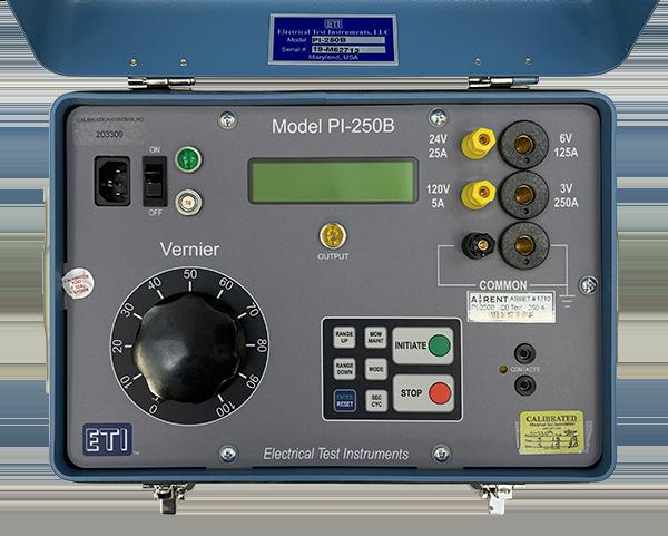 ETI PI-250B