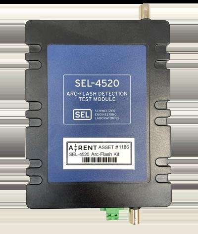 SEL-4520