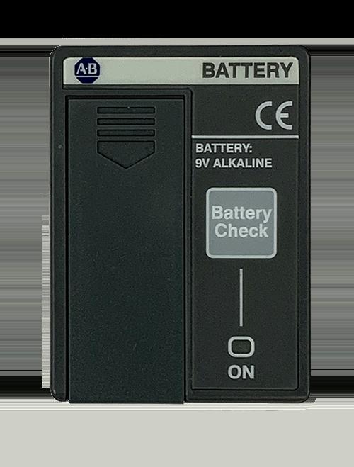 Allen-Bradley 140G-ELBU