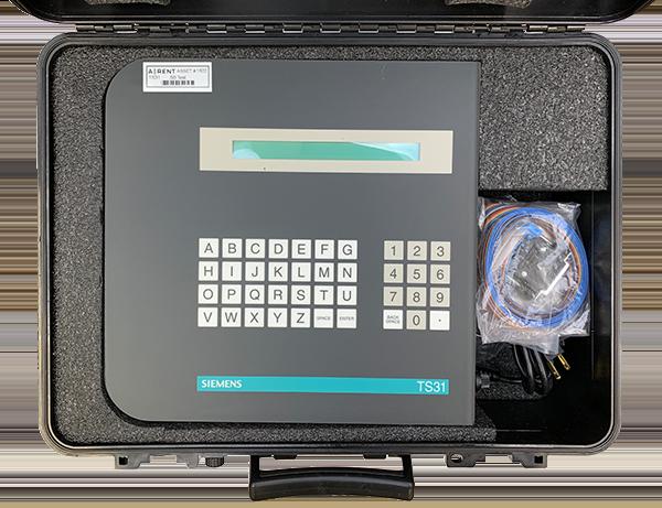 Siemens TS31