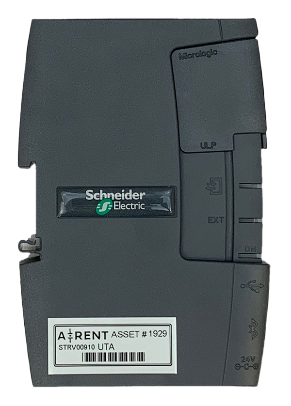 Schneider / Square D STRV00910