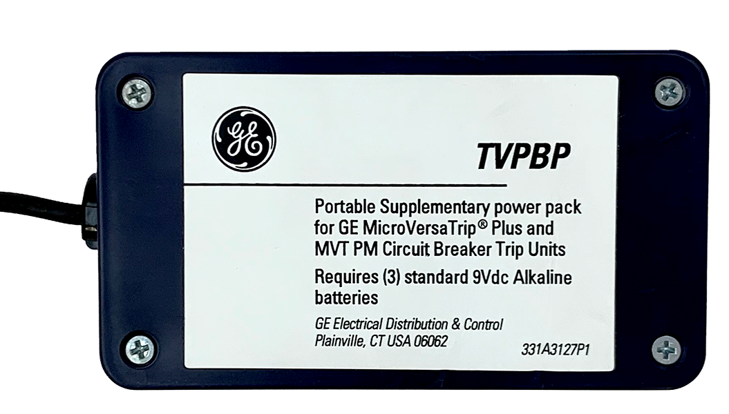General Electric / GE TVPBP