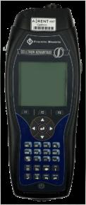 Franklin Electric (Midtronics) Celltron Advantage CAD 5500