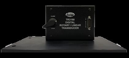 Doble TR3190