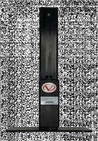 Vanguard 9087-UC