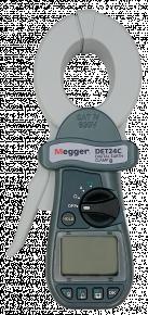 Megger DET24C