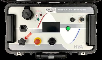 HV Diagnostics HVA45TD