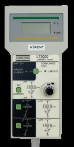 Bender LT3000