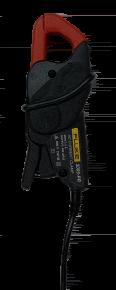 Fluke 3005-PR