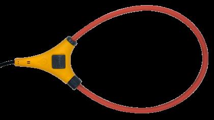 Fluke 3310-TF