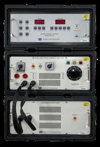 ETI PI-1600