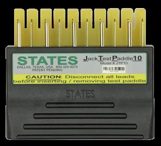 States JTP10