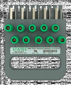 States V1TP10