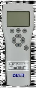 Vaisala DM70