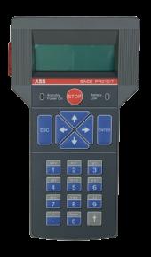 ABB PR010/T