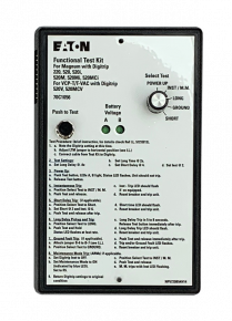 Eaton / Cutler-Hammer70C1056G54