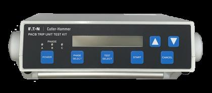 Eaton / Cutler-HammerMTK1000
