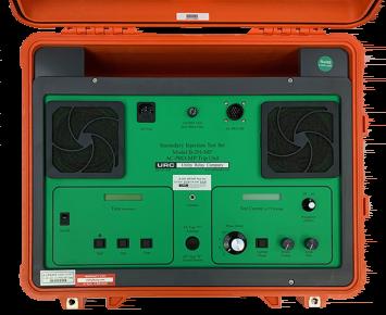 Utility Relay B-291-MP
